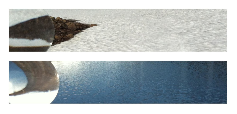 refraction duo 8.jpg