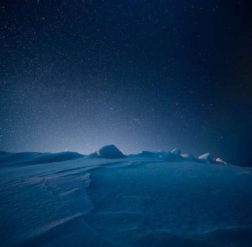 astratos :      *  | Mikko Lagerstedt