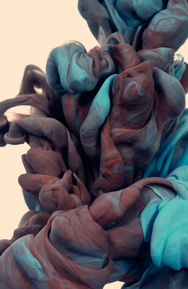 urhajos: Underwater photography by Alberto Seveso