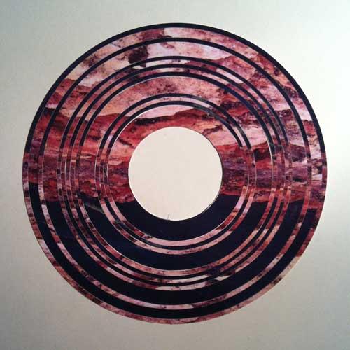 circle-3.jpg