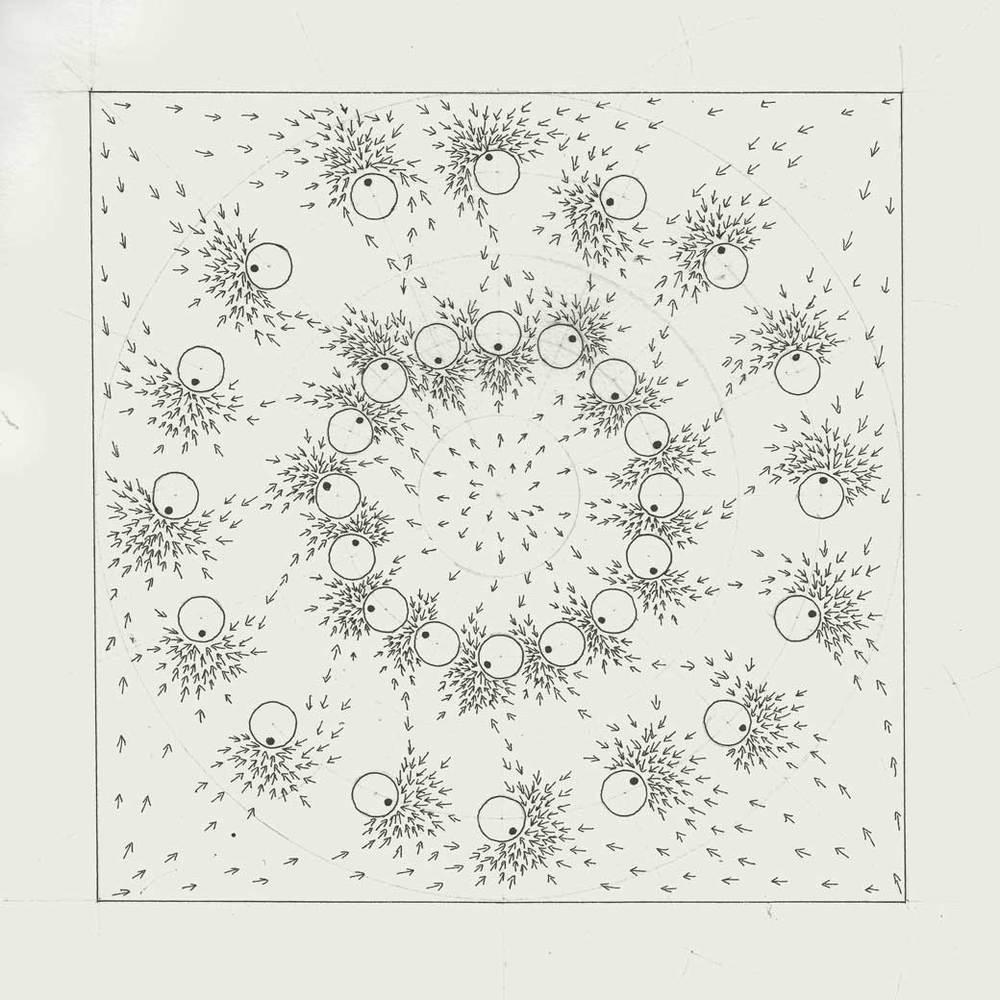 drawing-alex-carr-Circular-Concentric-Motion.jpg