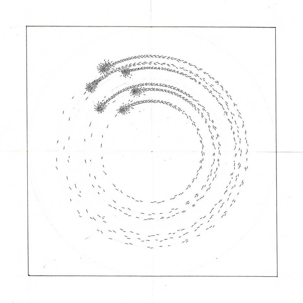 drawing-alex-carr-Faded-Orbit.jpg