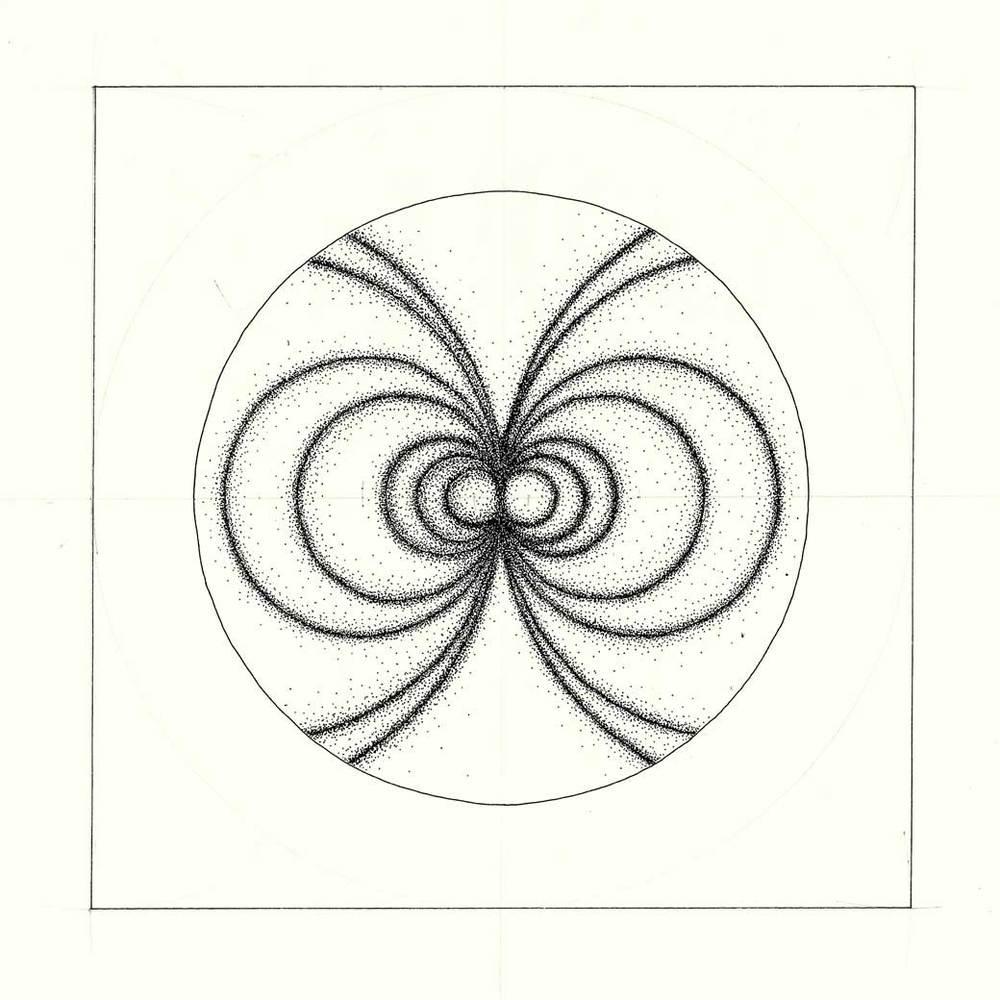 drawing-alex-carr-Mirror-Fields.jpg