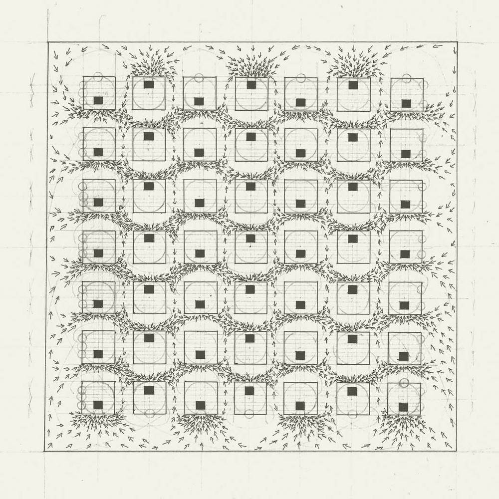 drawing-alex-carr-Simple-Order-of-Array.jpg