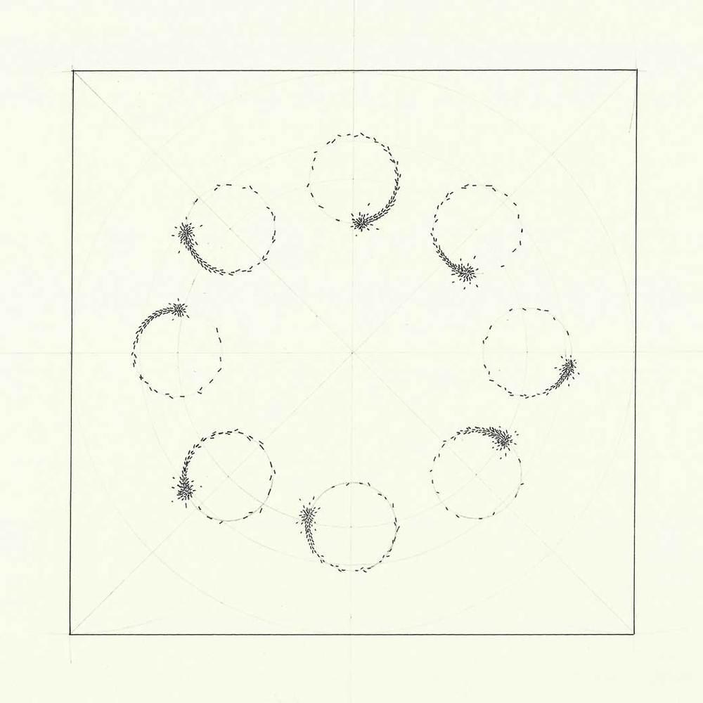drawing-alex-carr-sister-orbits.jpg