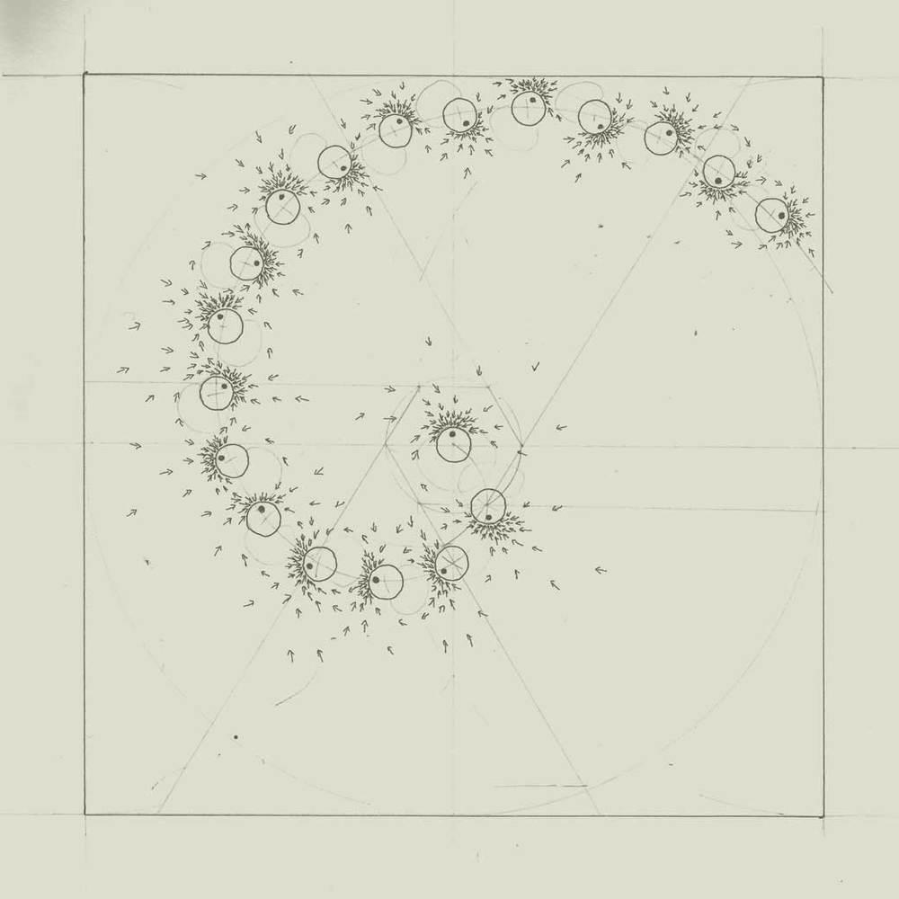 drawing-alex-carr-The-Elegant-Code.jpg
