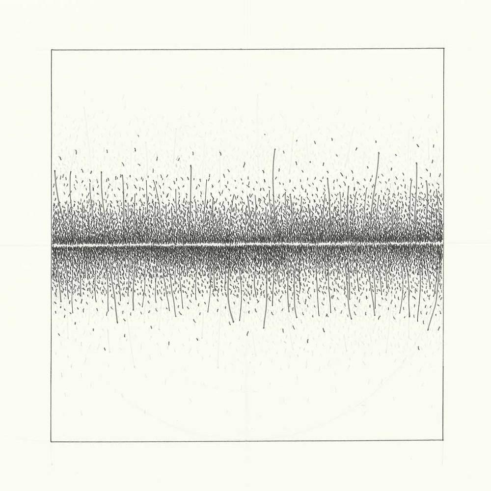 drawing-alex-carr-Threshold.jpg