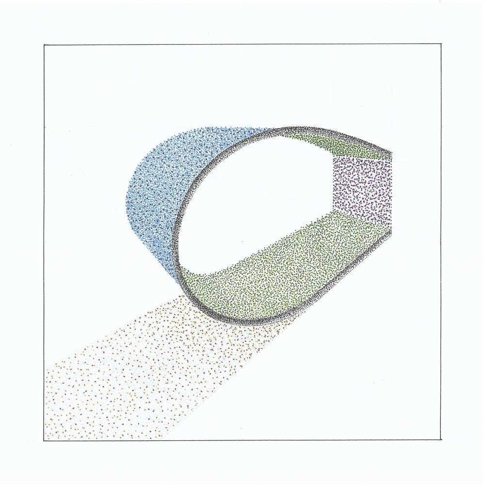 Light-ribbon.jpg