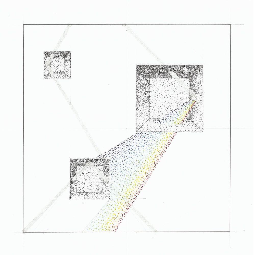 Newton's-boxes.jpg