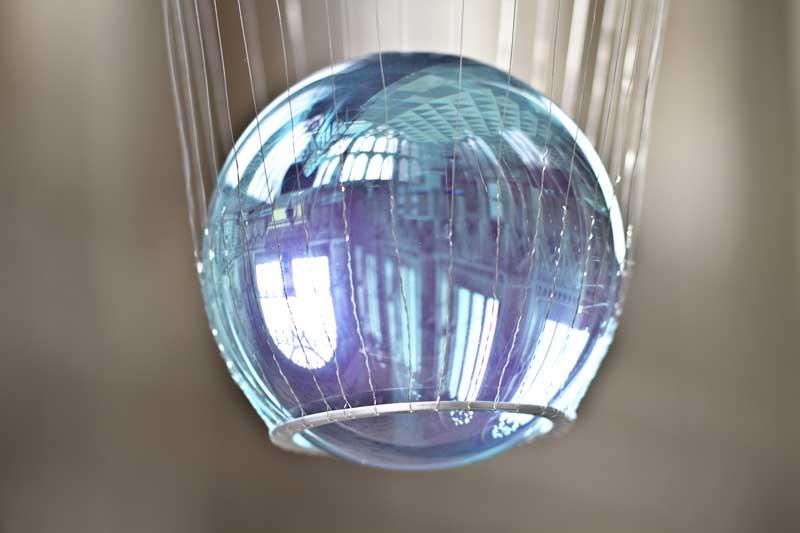 glass-sphere-1 Alexandra Carr.jpg