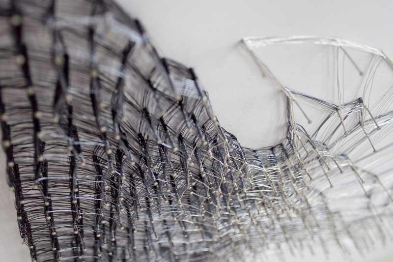 Wire-study Alexandra Carr.jpg