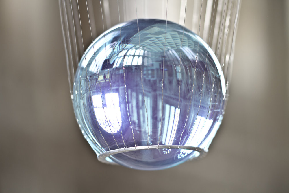 glass sphere 1 Alexandra Carr.jpg