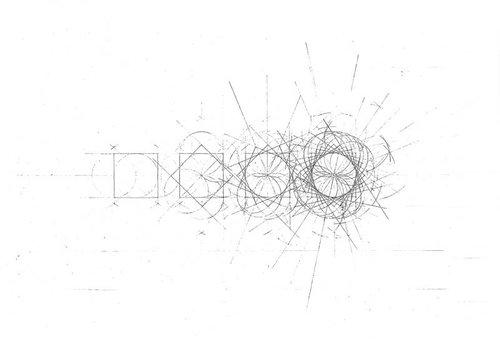 cIRCLE-TO-sQUARE.jpg