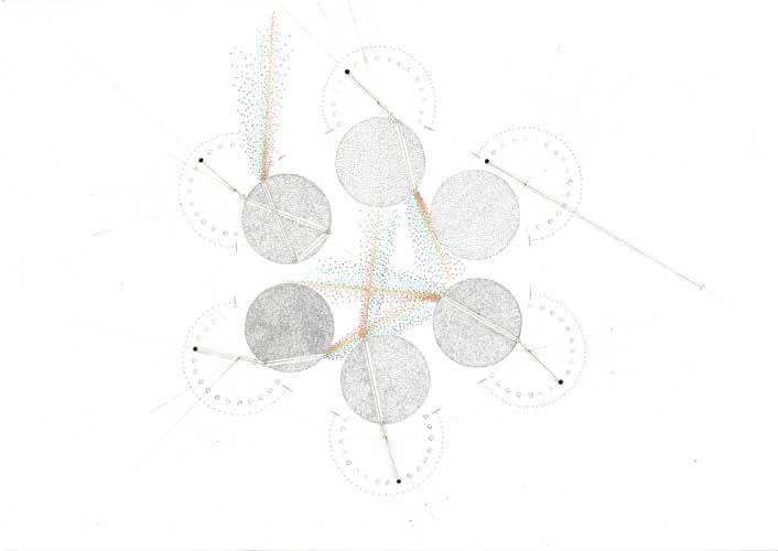 Spherical-lights.jpg