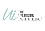 Patti trained in CranioSacral and SomatoEmotional Release with  The Upledger Institute