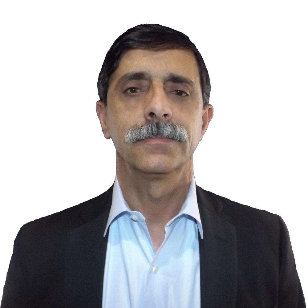 Munther Qumsieh