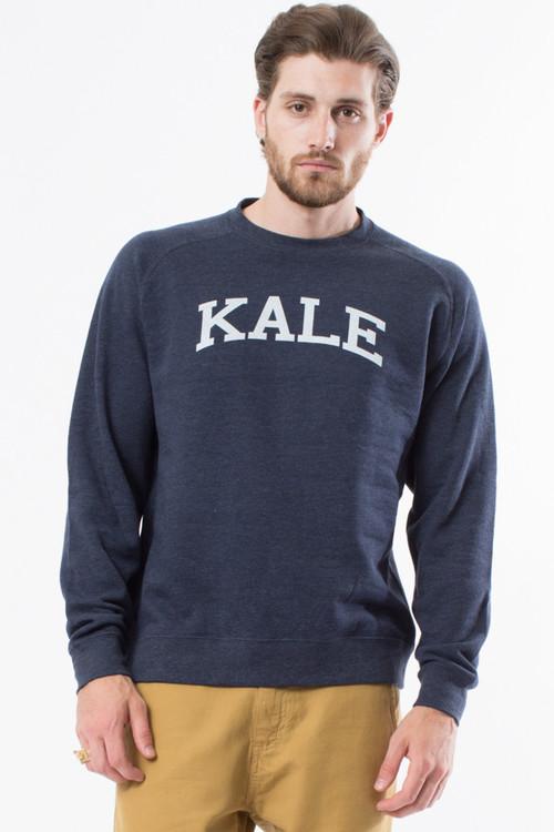 Kale Sweatshirt.jpg
