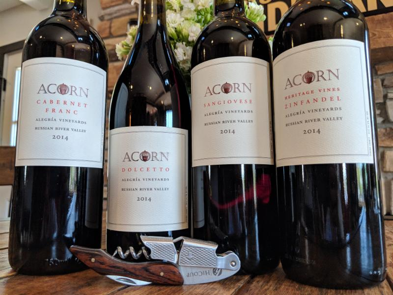Acorn Wines.jpg