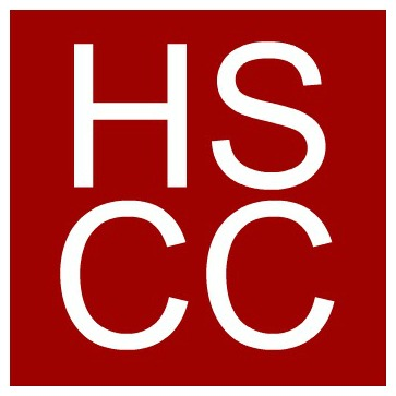 Harvard Square College Consulting