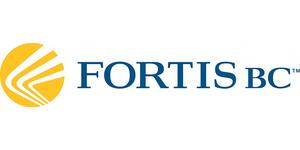 FortisBC-logo