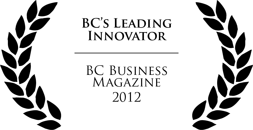 Business Magazine 2012.png