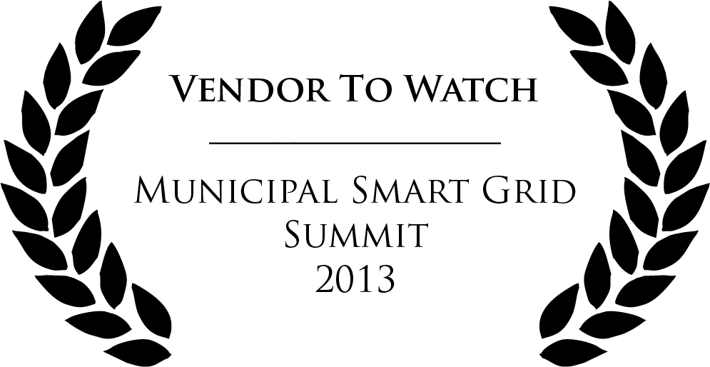Municipal Smart Grid SUmmit 2013.png