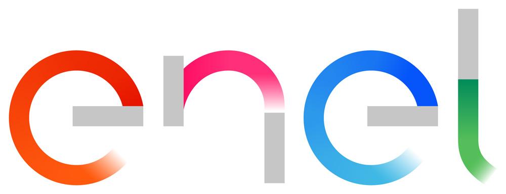 enel_logo.jpg