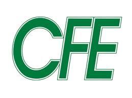 CFE-Peninsular