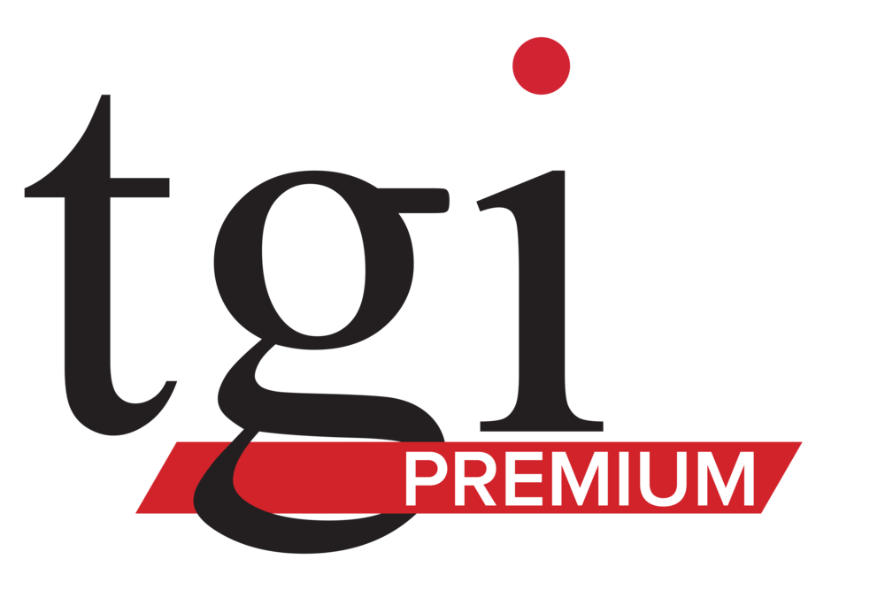 TGI Premium.png