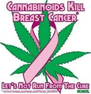 420 Breast Cancer logo.jpg