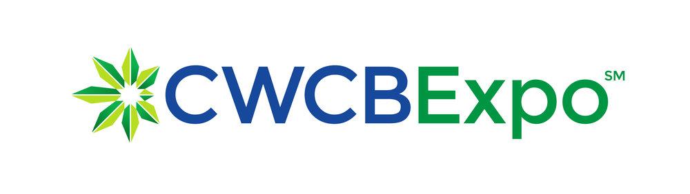 CWCBE-Logo-Acronym.jpg