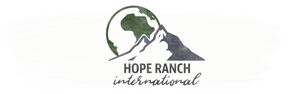 Hope Ranch International