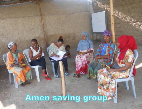 1-Amen Saving.JPG