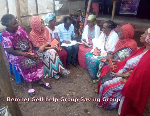 1-Bemenet Self Help Group.jpg