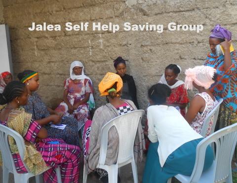 1-Jalela Self Help Group 2.JPG