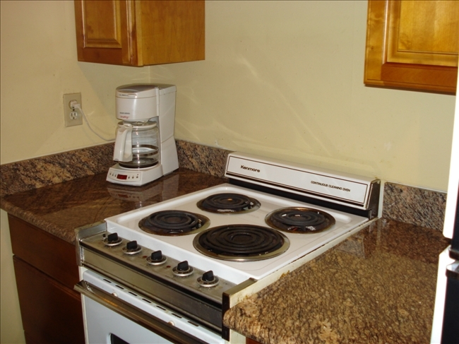 1_kitchen2.jpg