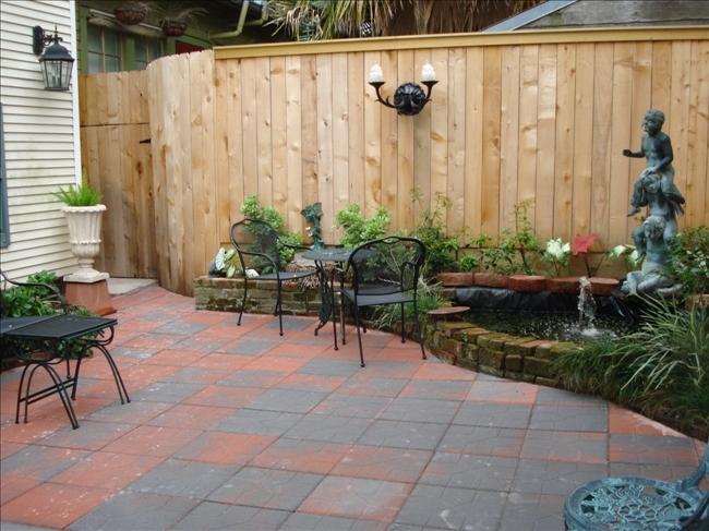 2_courtyard.jpg