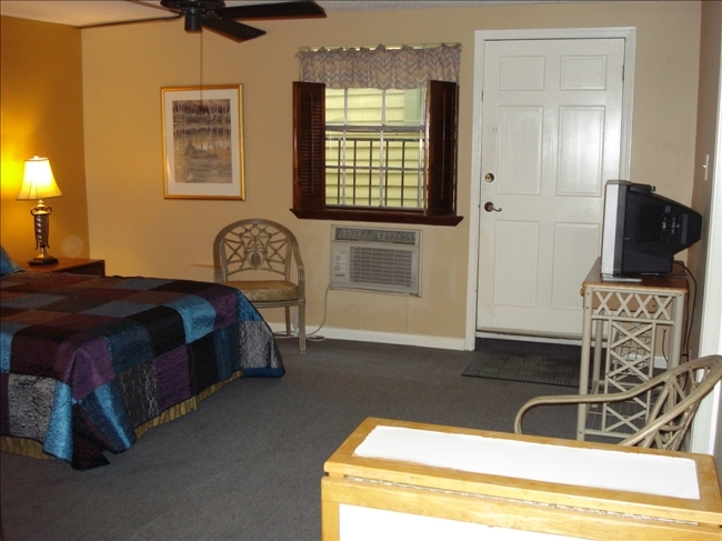 3_bedroom2.jpg