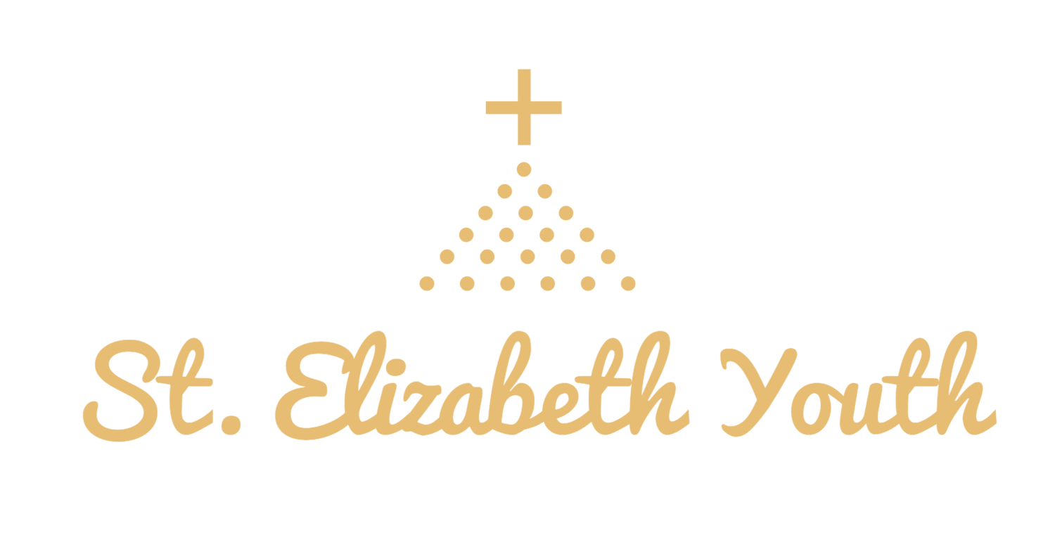 St. Elizabeth Youth Group
