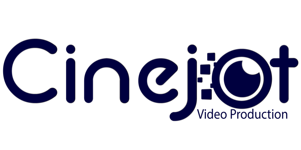 event video austin cinejot