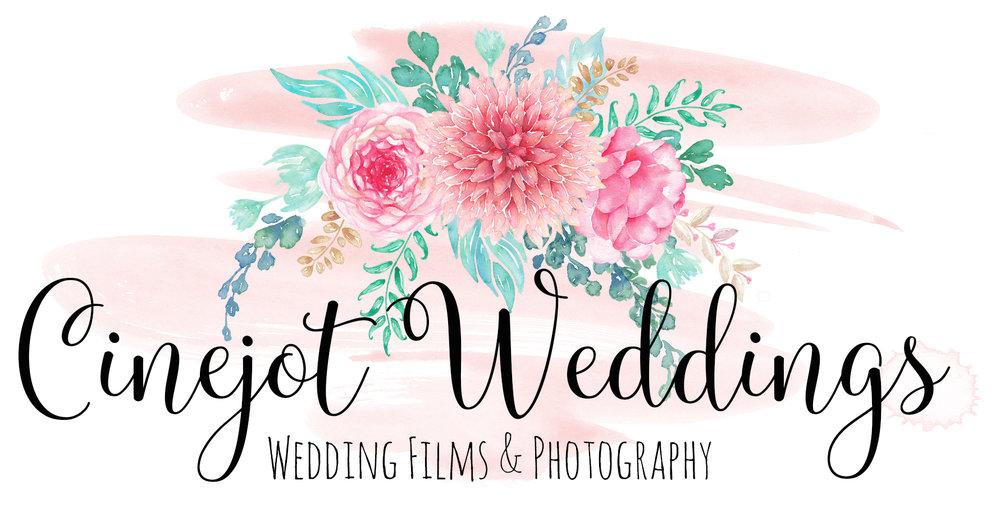 austin wedding video