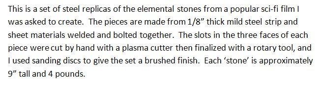 stones website stats.JPG