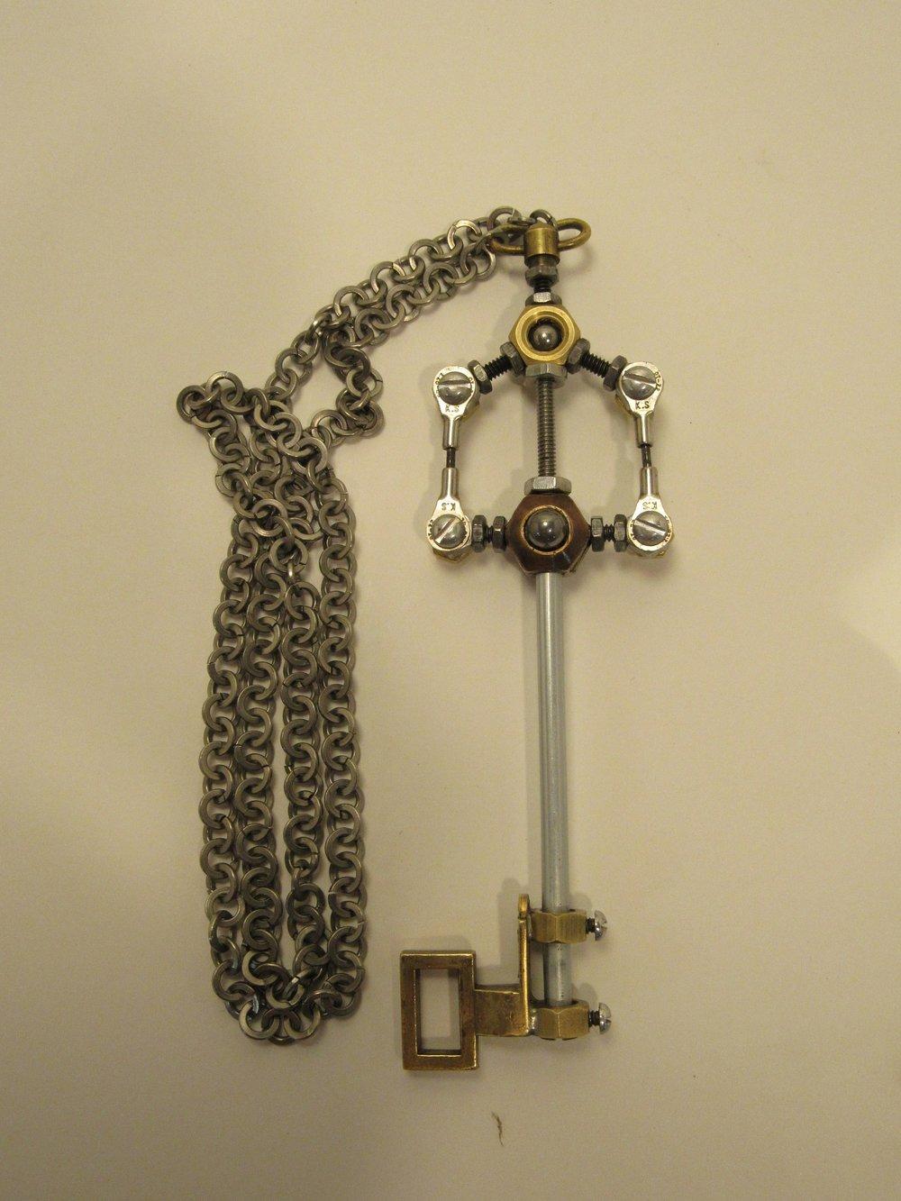 keyblade 1.JPG