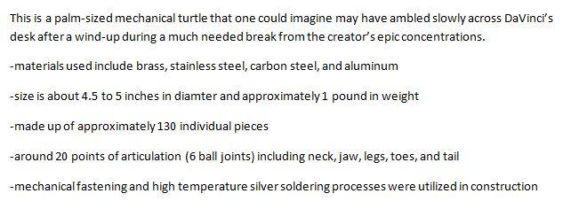 DaVincis Turtle Website Stats.JPG