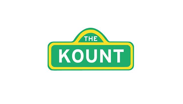 The Kount