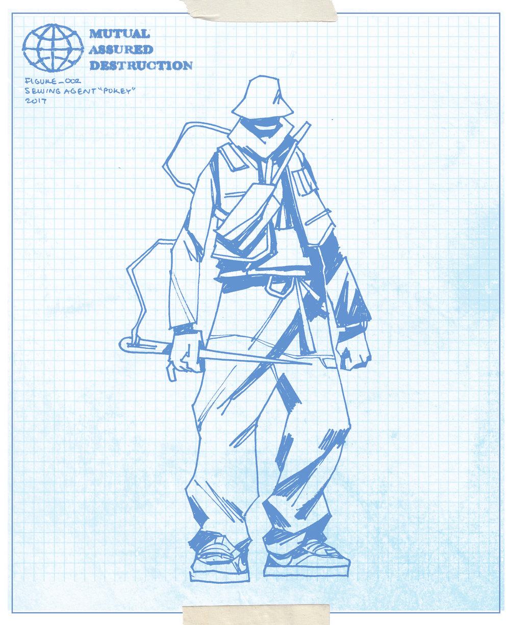 M.A.D Handbook Config.002