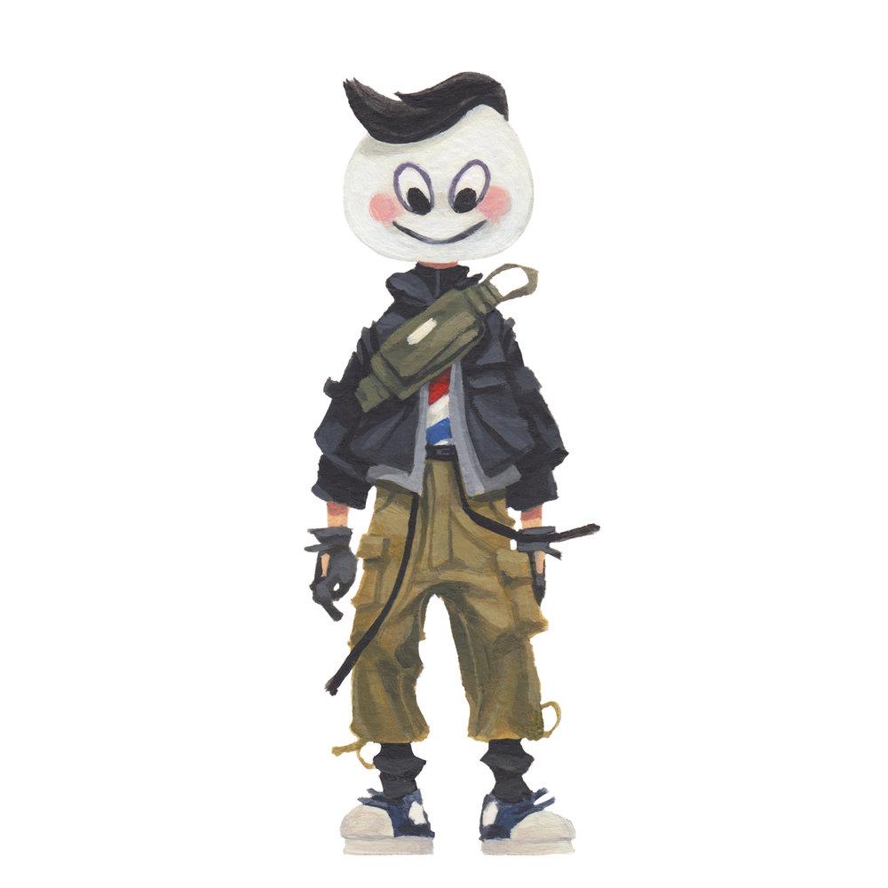 Barber Sakota_001