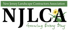 Pavers | Patios | Walkways | Landscapers in Hunterdon, NJ | Somerset, NJ