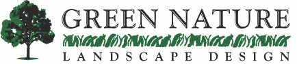 Green Nature Landscape Design