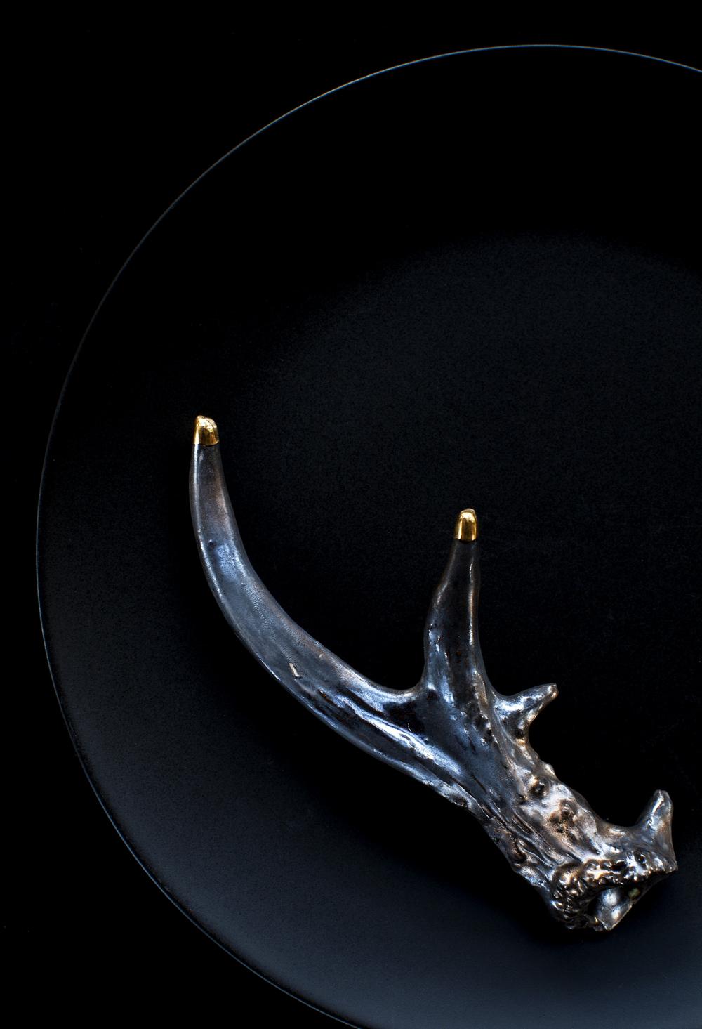 0577-HoneycombStudio-Antlers-89_Final.jpg